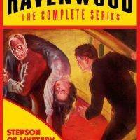 Ravenwood: The Complete Series