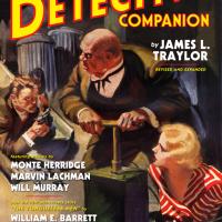 Dime Detective Companion