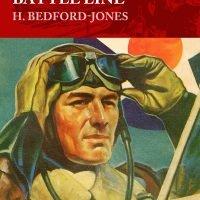 Our Far Flung Battle Line (The H. Bedford-Jones Library)