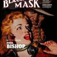 Black Mask (Fall 2016)