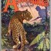 Adventure Magazine (October 15, 1927)